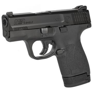 S&W M&P M2.0 SHIELD 9MM NO THUMB SAFETY