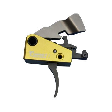 TIMNEY TRIGGER FOR SCAR-17S 308 3.5 LBS