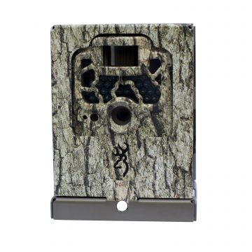 BROWNING TRAIL CAMERAS BROWNING TRAIL CAMERA SECURITY BOX
