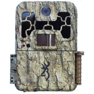 BROWNING TRAIL CAMERAS TRAIL CAMERA SPEC OPS FHD