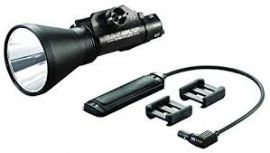 STREAMLIGHT TLR-1 HPL LONG GUN TACTICAL LIGHT KIT 790 LUMEN - 69219