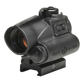 SIGHTMARK WOLVERINE 1X23 CSR RED DOT SIGHT 4 MOA