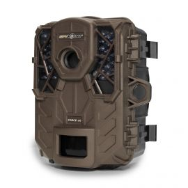 SPY POINT FORCE10 TRAIL CAMERA BROWN