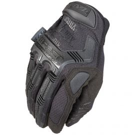 "MECHANIX WEAR M-PACT COVERT ""TACTICAL GLOVES"" (Size: MD)"