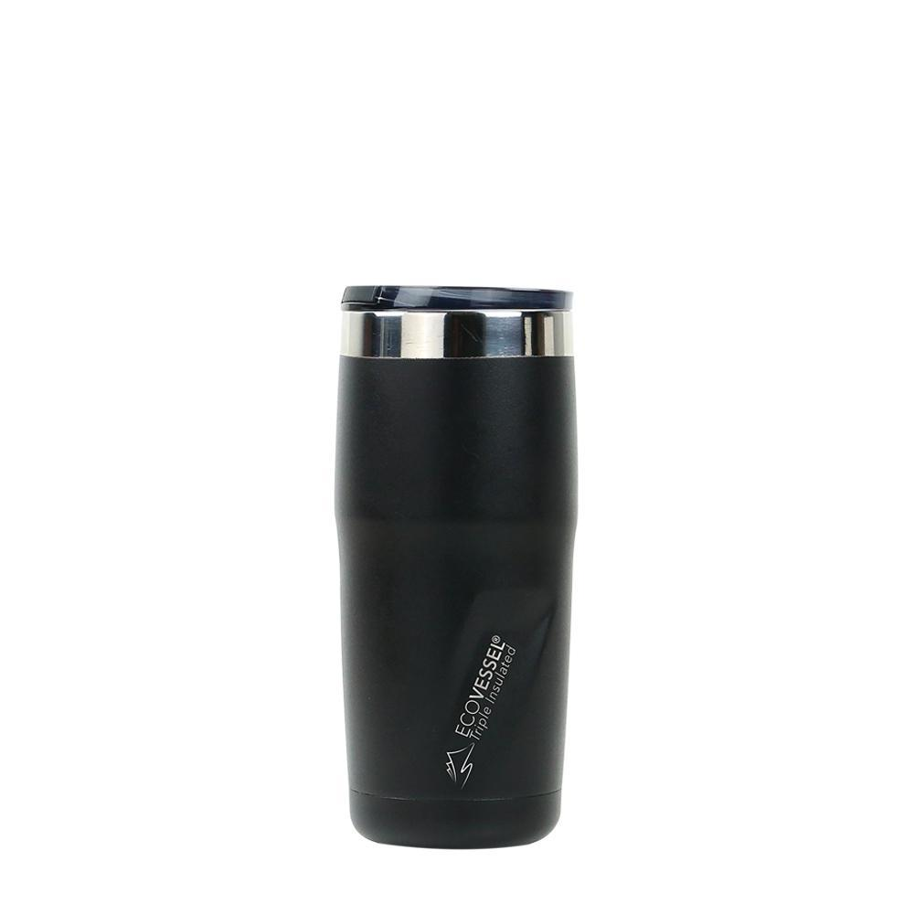 Eco Vessel The Metro Vacuum Insulated Stainless Steel