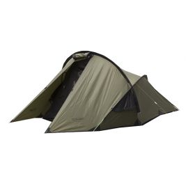 "PROFORCE EQUIPMENT SNUGPAK SCORPION 2 TRAIL TENT ""OLIVE & TAN"" (Color: Olive Drab)"